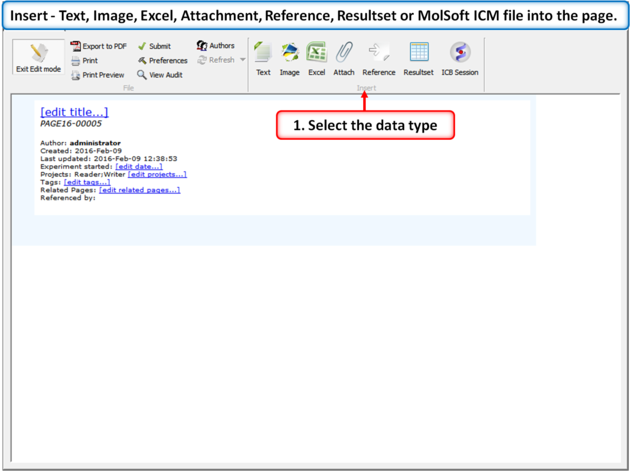 how to make foxit my default pdf reader writer
