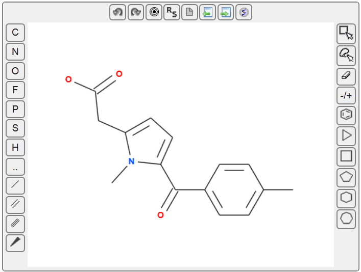 Displaying (16) Gallery Images For Chemistry Page Borders...